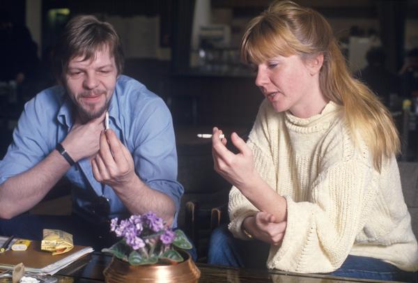 dating røyking damer tre ring dating eksempler