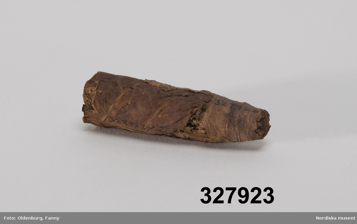 Cigarrfimp