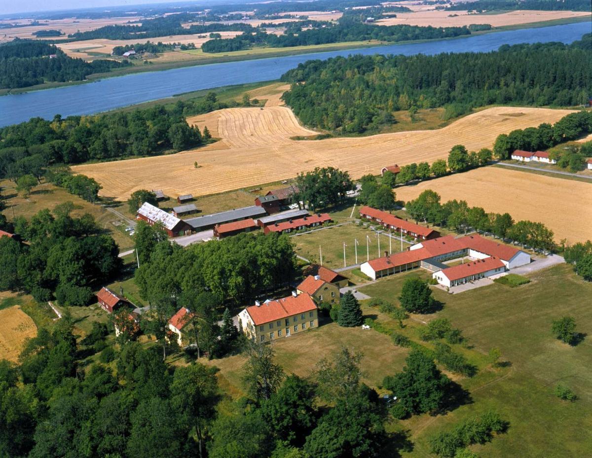 Fil:Arn kyrka - KMB - satisfaction-survey.net Wikipedia