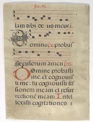 Pergamentshandling, se UMA366