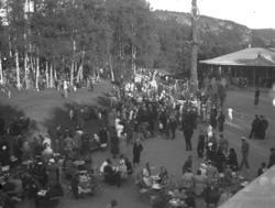UMFA54429:1938