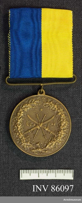 Grupp M IV.,  Tilldelad kapten Sten Johan Wiman, Göta Livgarde