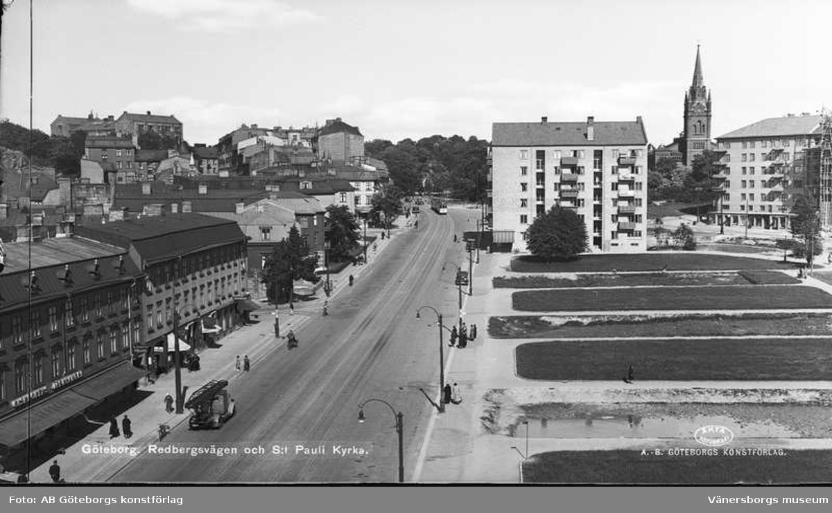St. Pauli Gteborg - Startsida | Facebook