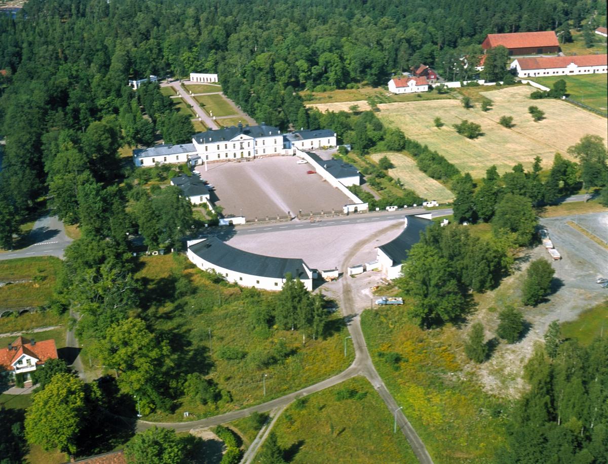Fil:Interir av vallonsmedja vid Gimo bruk. Fritz - Wikipedia