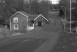 Kvarnen i Simnatorp, 2008