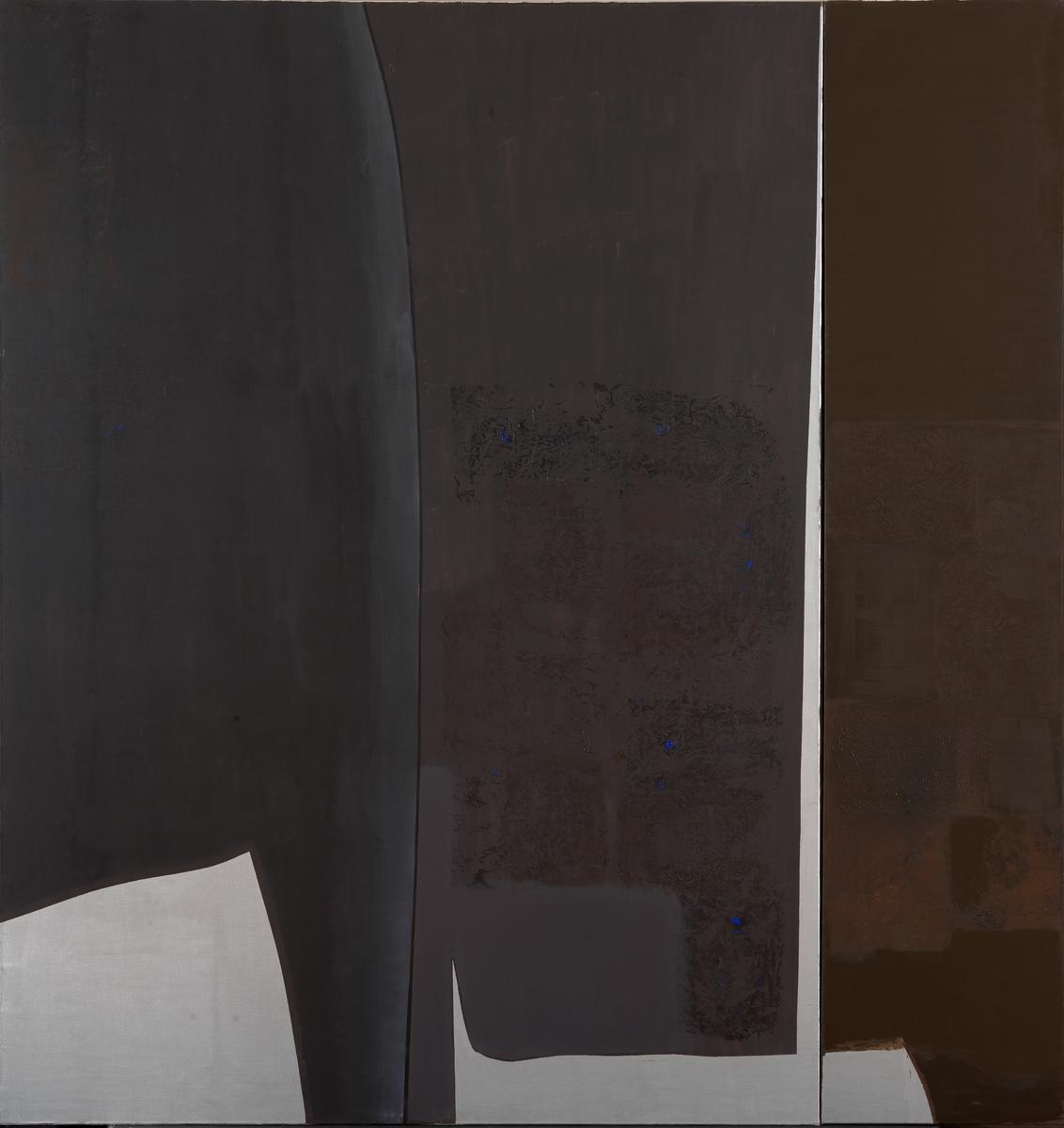 Thalatta [Maleri]