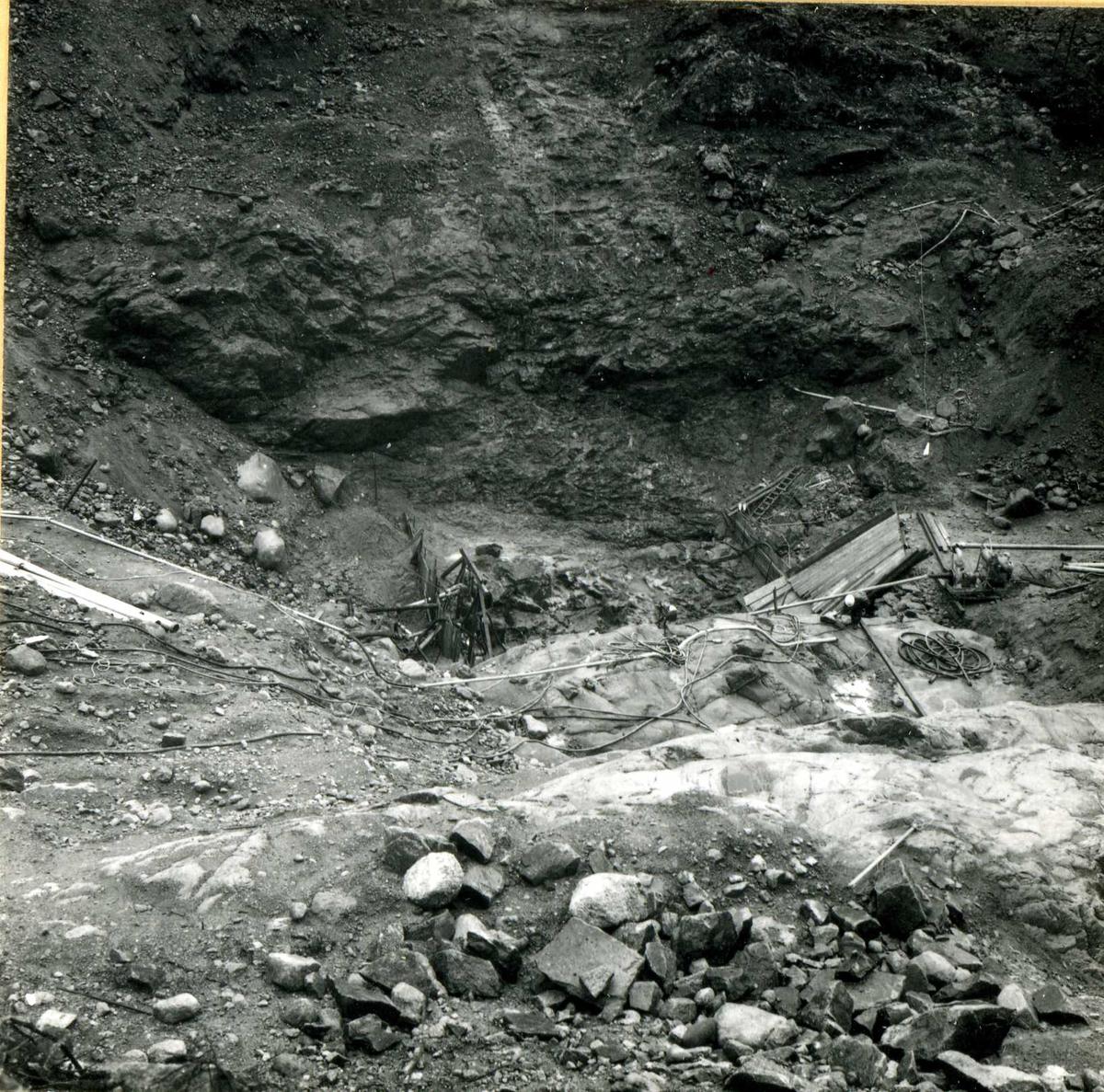Juli 66 Byrte dam  2
