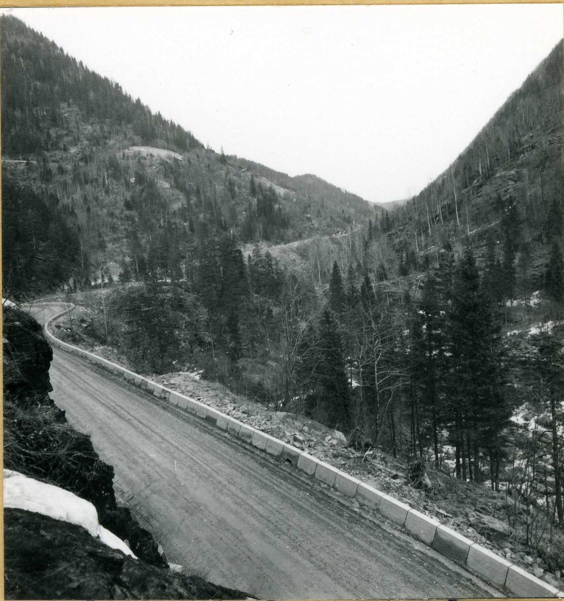 april 64     42