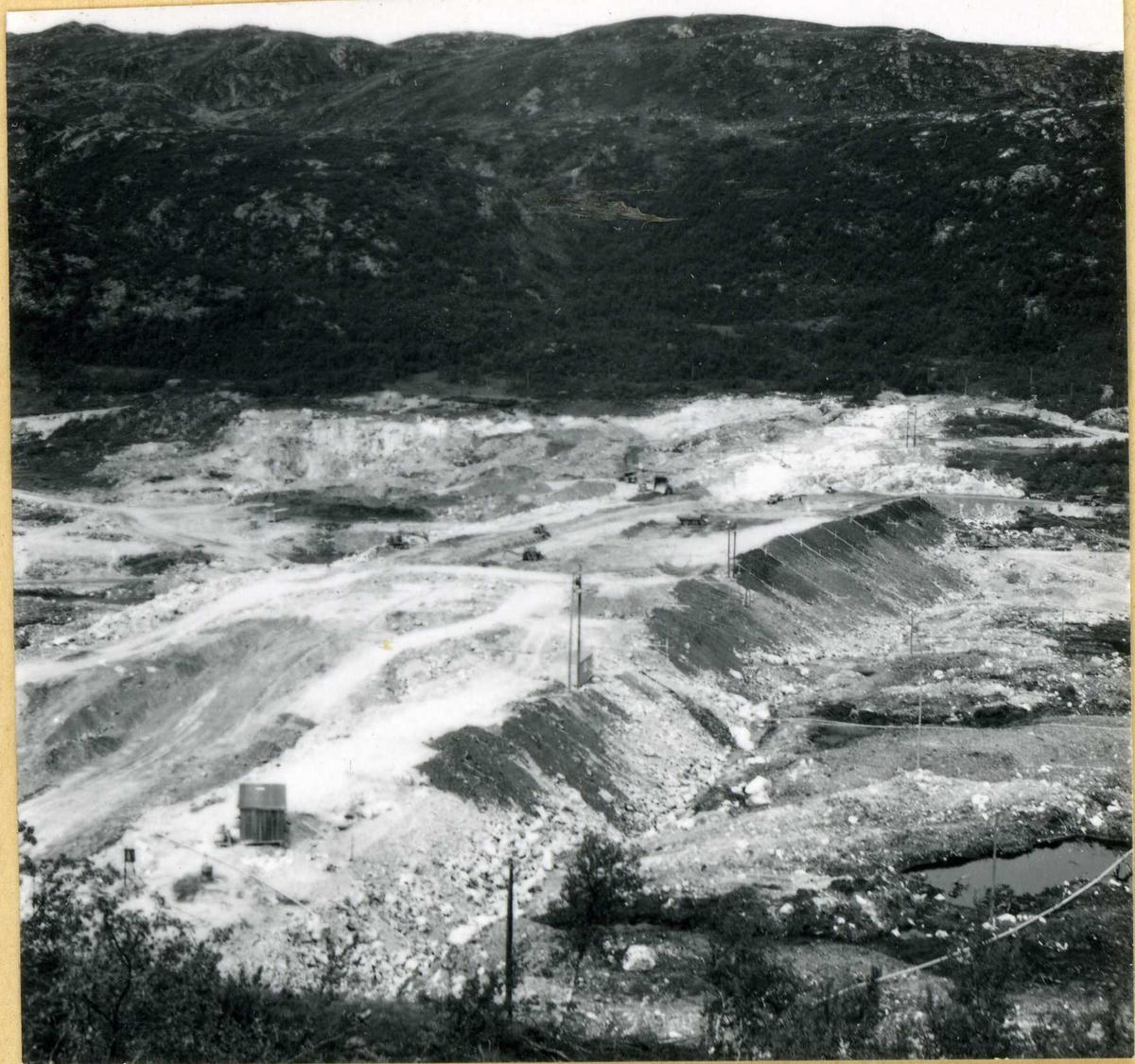 856-3 Dam Bitdalen