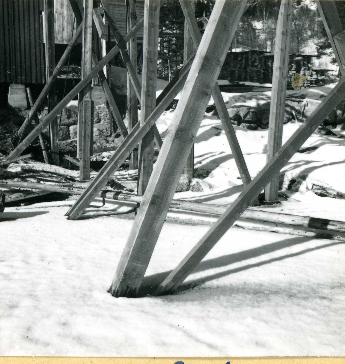 Eiendoms og byggningsforvaltning  (57)