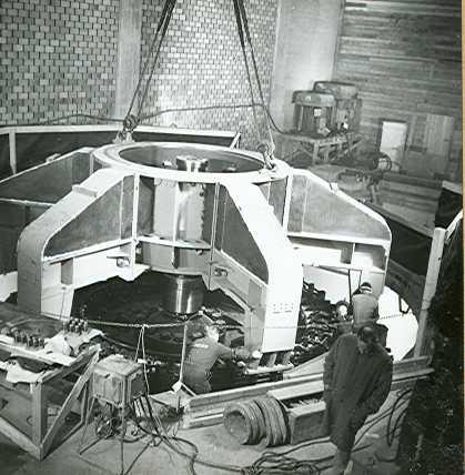 Mekanisk og elektrisk utstyr, 300-5.tif