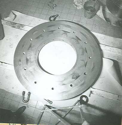 Mekanisk og elektrisk utstyr, 575-3.tif
