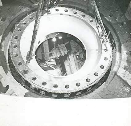 Mekanisk og elektrisk utstyr, 260-4.tif