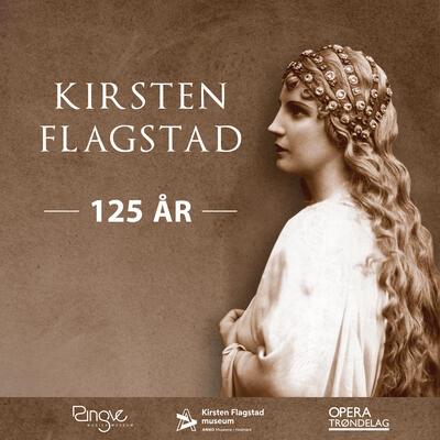 Facebook_header_Kirsten_Flagstad_2020_03.jpg. Foto/Photo