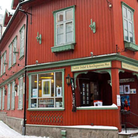Avistegnernes_hus.png (Foto/Photo)