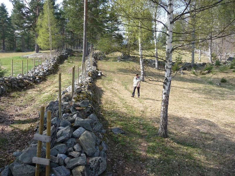 Løkkene (Foto/Photo)