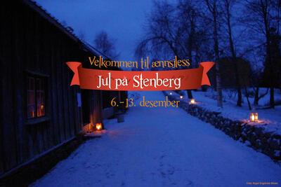 nnsjless_Jul_pa_Stenberg_2020.jpg. Foto/Photo
