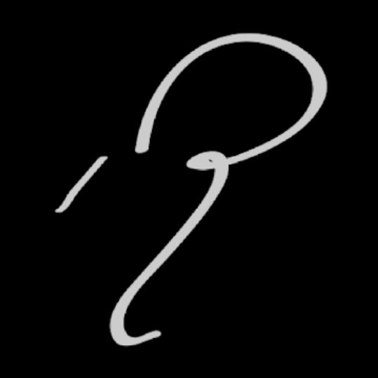 ra-app-logo.PNG (Foto/Photo)