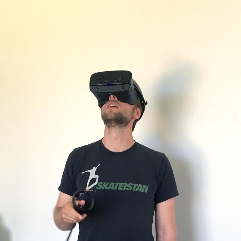 Anders_i_VR-crop.jpg (Foto/Photo)