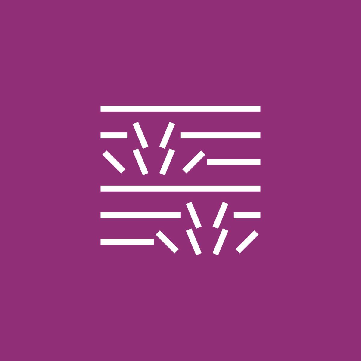 Logo: Lyngheisenteret (Foto/Photo)