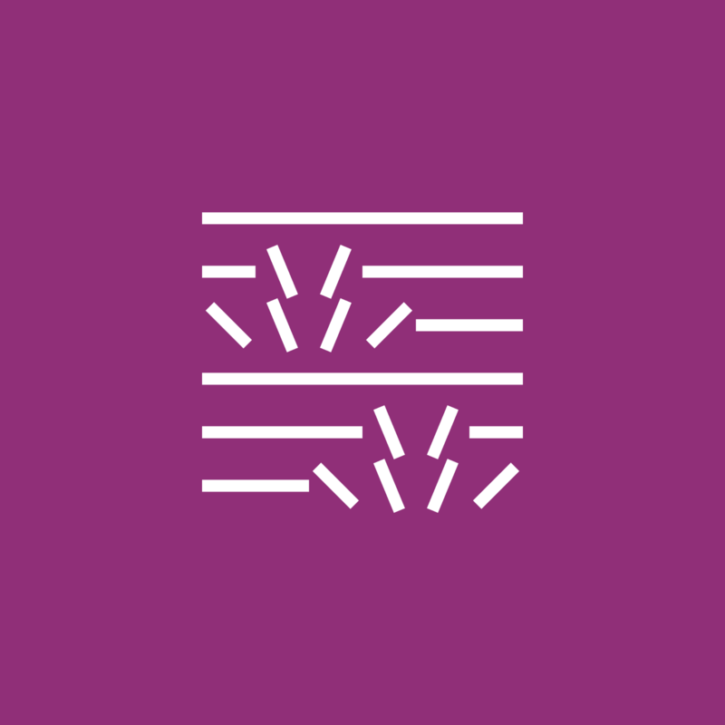 Lyngheisenteret. Logo (Foto/Photo)