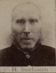H. Storfossen (Foto/Photo)