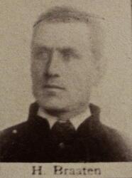 H. Braaten (Foto/Photo)