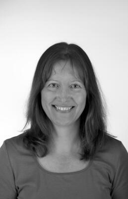 Verena Barth