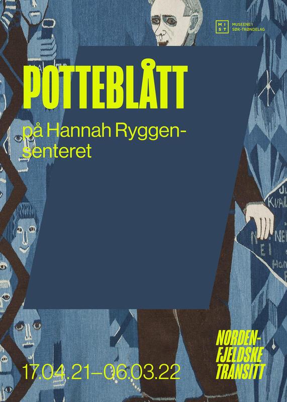 Potteblatt_plakat_SKJERM_rgb.jpg. Foto/Photo