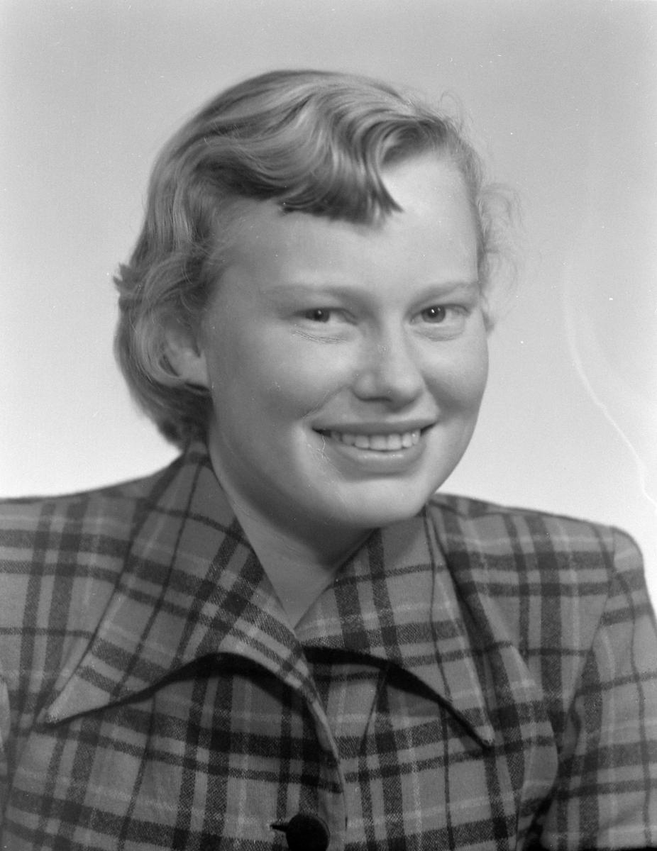 Astrid Hammer