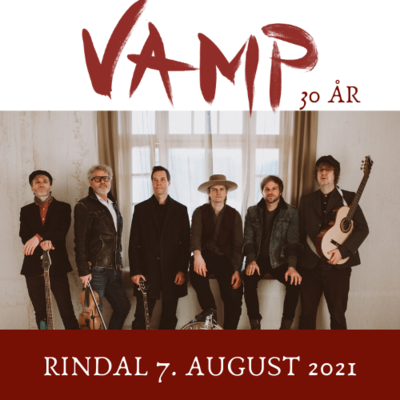 RINDAL_7._AUGUST_2021.png. Foto/Photo