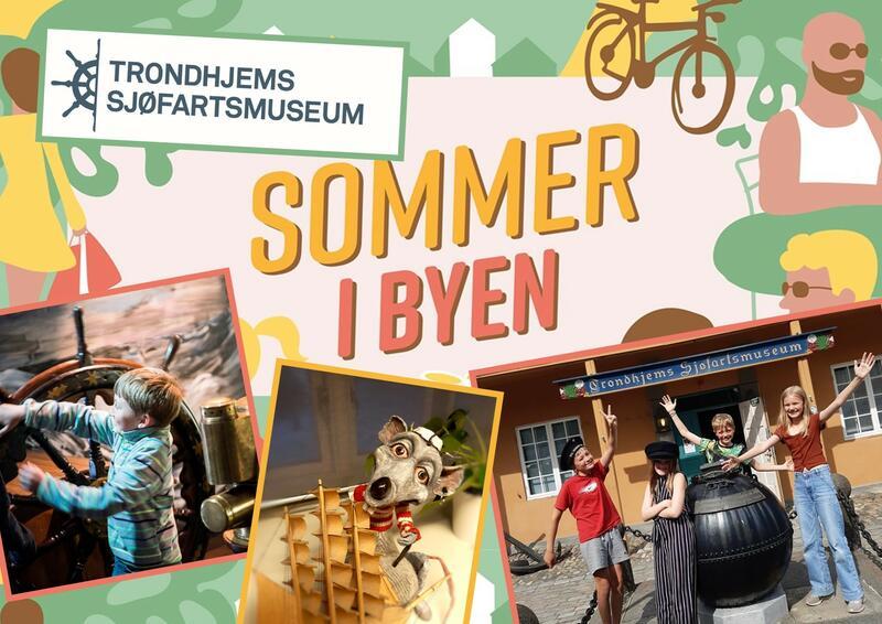 Sommer_i_byen_2021.4.jpg. Foto/Photo