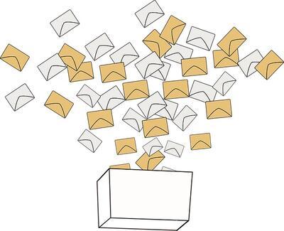 elections-1496436_640.jpg. Foto/Photo