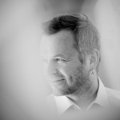 Knut Anders Sørum. Foto/Photo