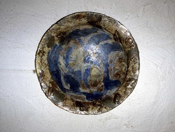 Keramikk dating merke