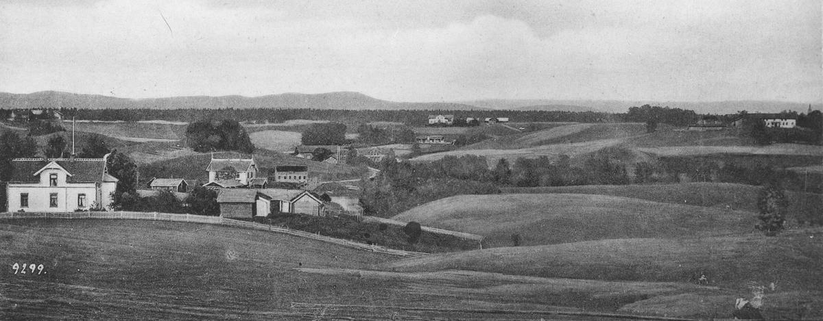 Vormsund