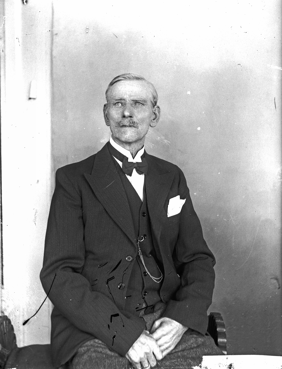 Gustav Amundrud, Sagmoen Eidsvoll Verk