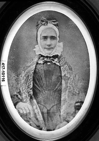 kvinneklær på nett nord trøndelag