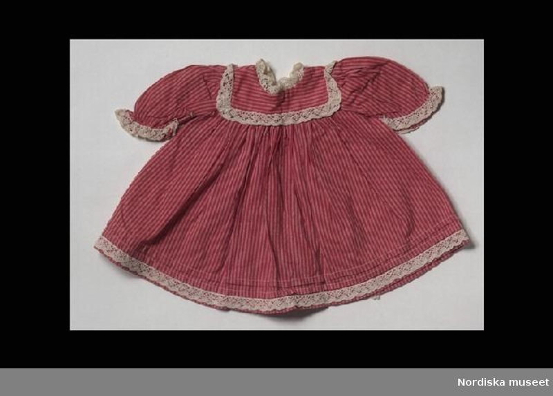 flickdocka 1890 - DigitaltMuseum 3a8d36852a653