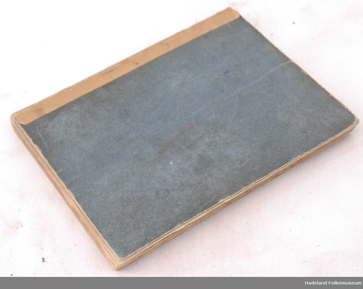 shirting, kartong, papir, litografisk offset