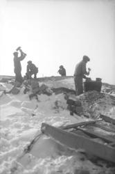 Mars 1924.