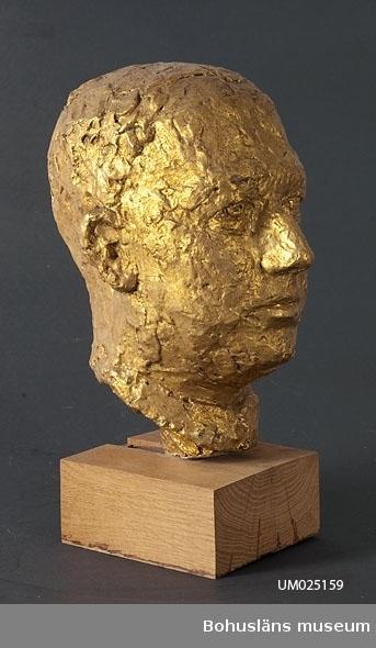 Max D. Schwab (1899 1947)