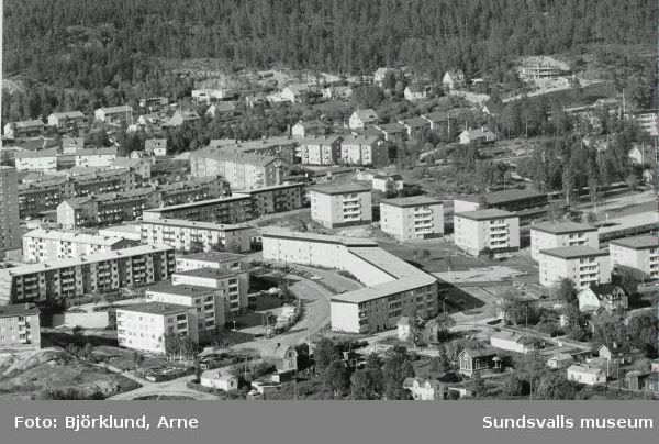 Skönsberg