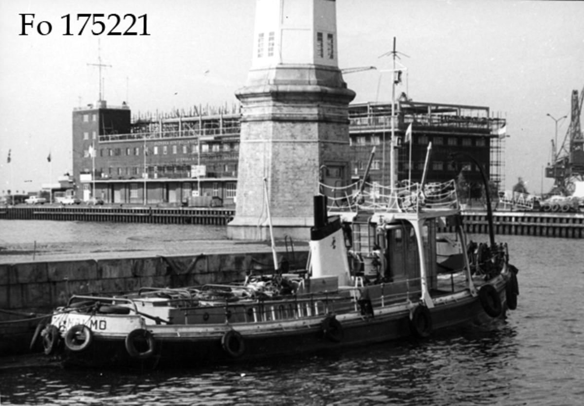 1963-06-16