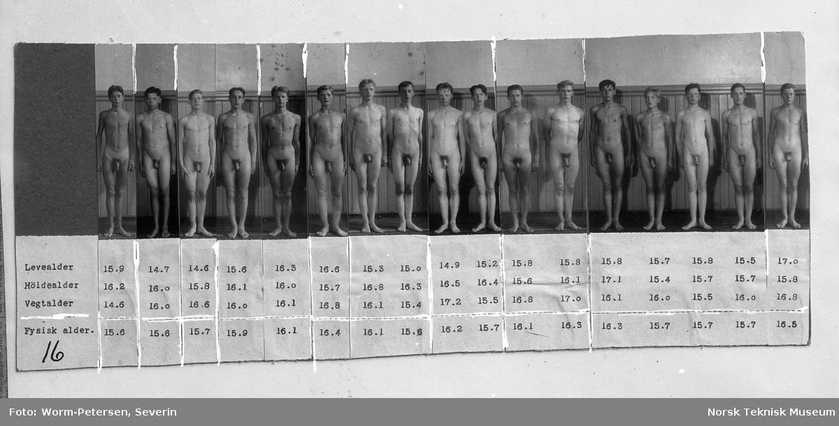 Nakne svenske gutter homo norske nakne gutter