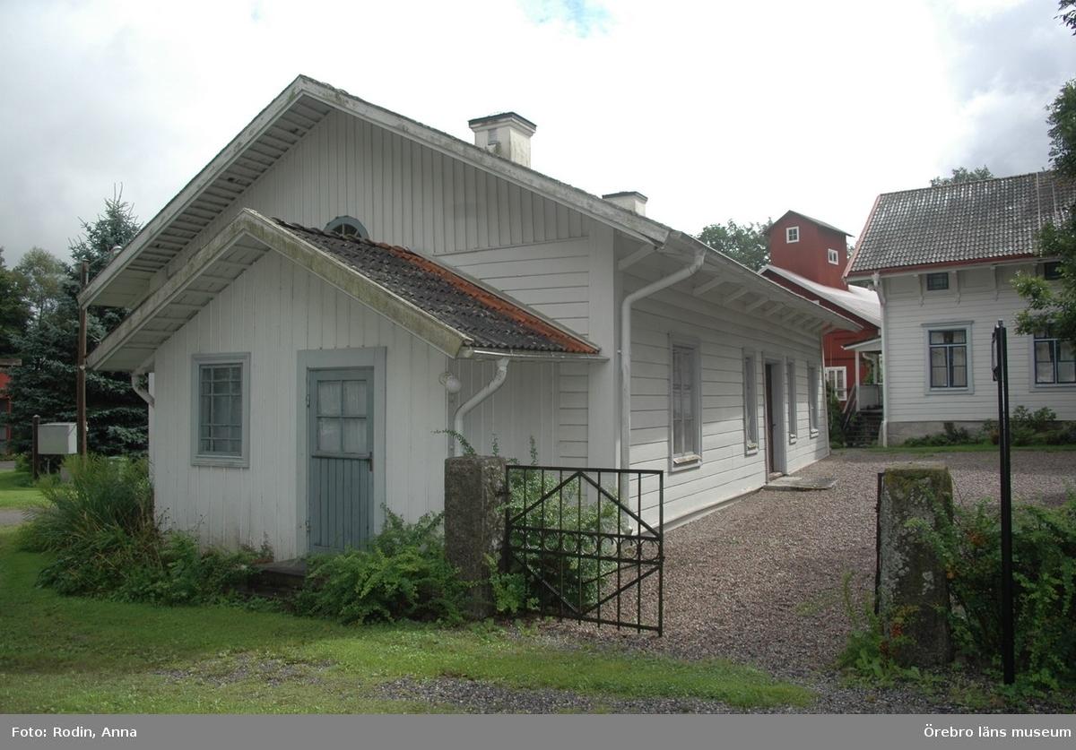 Properties for rent in stora mellsa - rebro so, 2 rooms