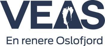 Veas_logo.jpg