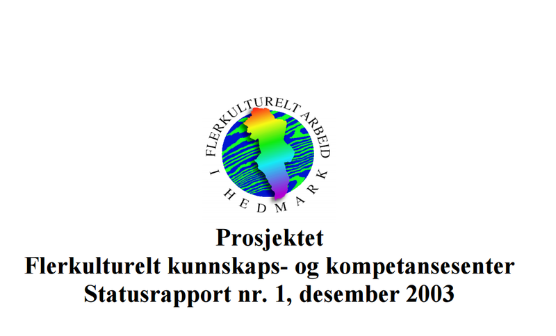 Rapport_2003.png
