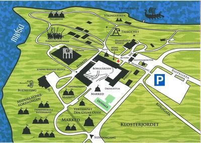 Kart_over_omradet.jpg
