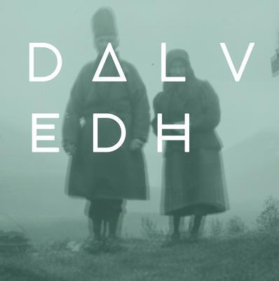 Dalvedh